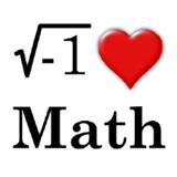 Prvi blogpost – rad domaćeg zadatka je učenje matematike